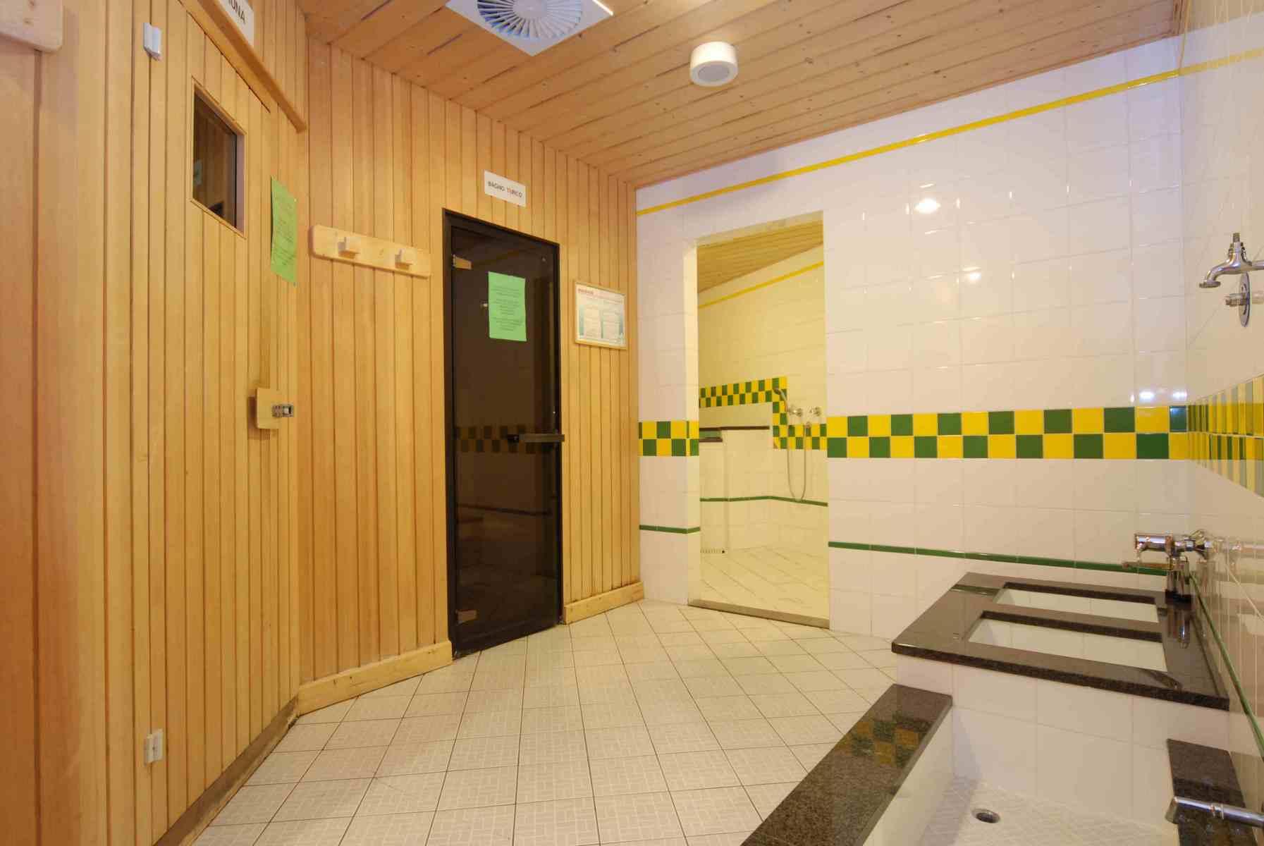 Sport-Hotel-Pampeago-wellness-hotel