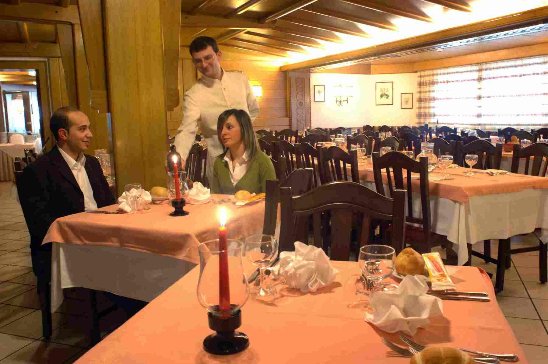 Sport-Hotel-Pampeago-ristorante-hotel