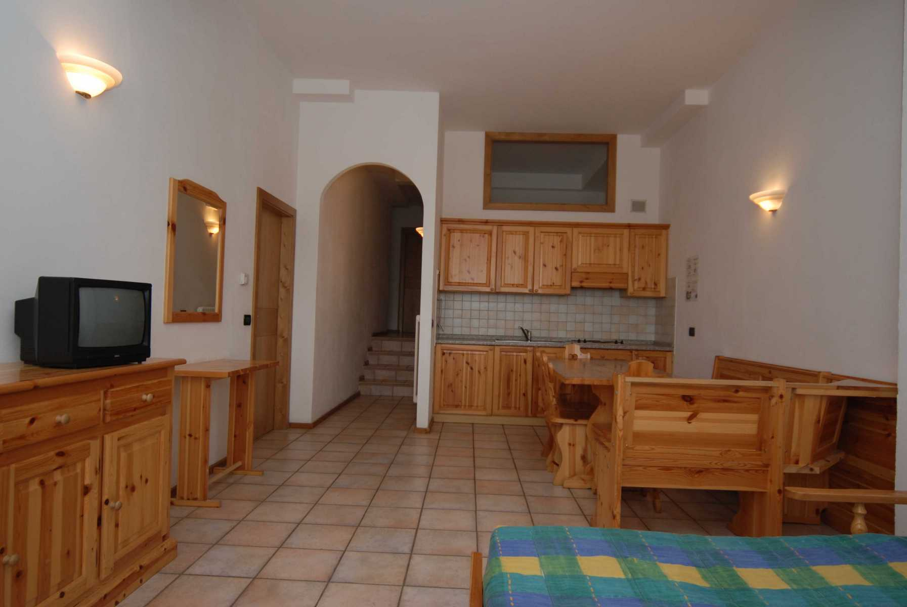 Sport-Hotel-Pampeago-appartamento-residence