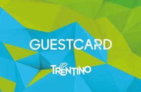 Sconti con la Trentino Guest Card