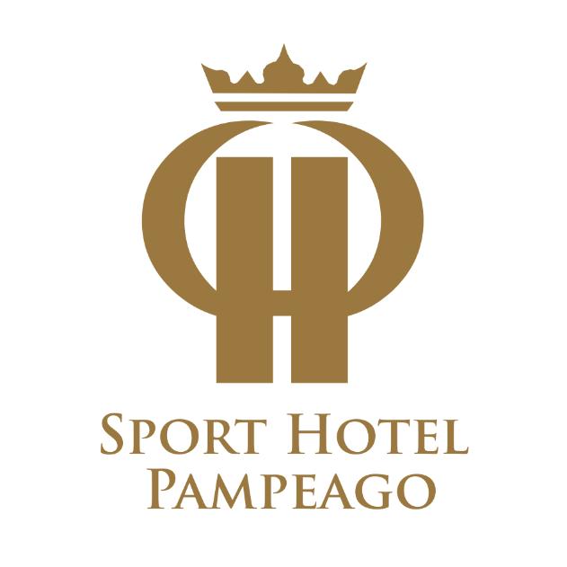 Sport Hotel Pampeago Dolomiti Val di Fiemme Trentino